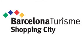 Barcelona Shopping City