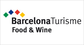 Barcelona Food & Wine