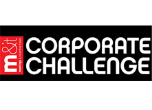 M&IT CORPORATE CHALLENGE