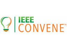 IEEE CONVENE
