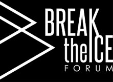 BREAK THE ICE FORUM