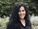 Anna Orozco