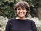 Cecile Dorian