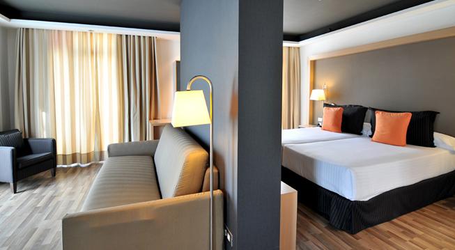 Hotel Jazz