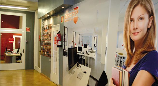 Gramagraf - Industria Cooperativa d'arts Grafiques