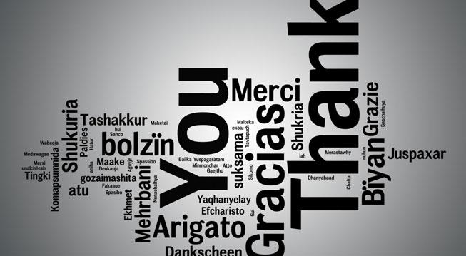 RC - Serveis Lingüístics