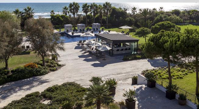 Hotel AC Gava Mar